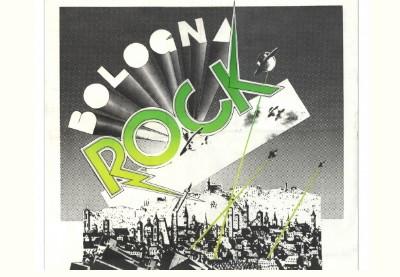 bologna-rock-mostra-mambo-guida-di-bologna