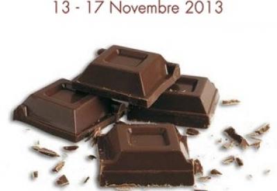 Cioccoshow-2013-Bologna
