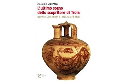 presentazione-libro-museo-archeologico