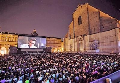 sotto-le-stelle-del-cinema-2018-bologna
