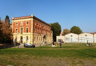 museo-memoria-ustica-bologna