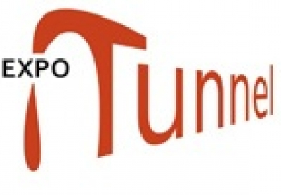 expo tunnel