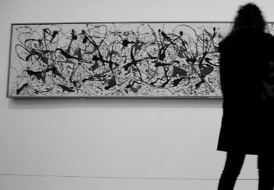 domenica-museo-gratis-guida-di-bologna-2019