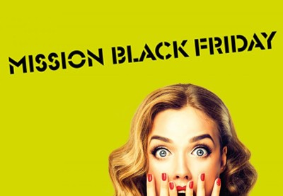 black-friday-castelguelfo-outlet-bologna-