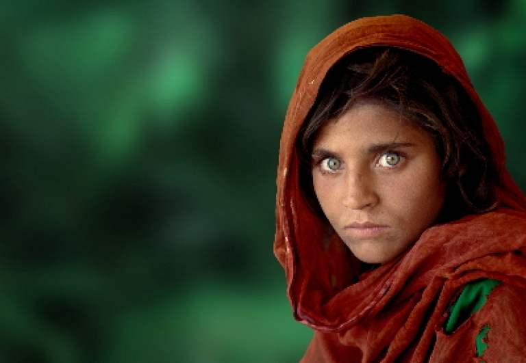 mostra-national-geographic-women-bologna