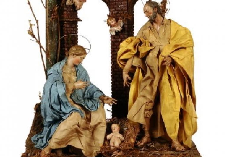 presepe-natale-museo-bologna