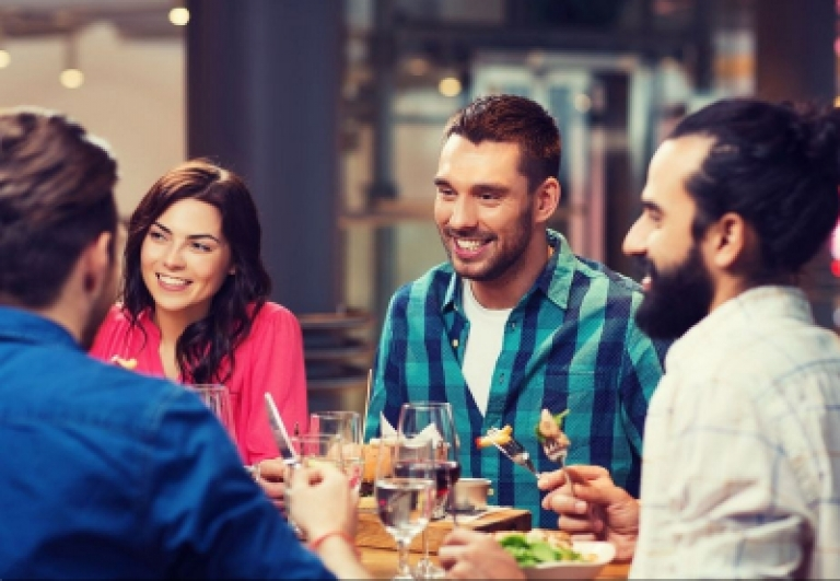 riapertura-ristoranti-bologna-al-chiuso