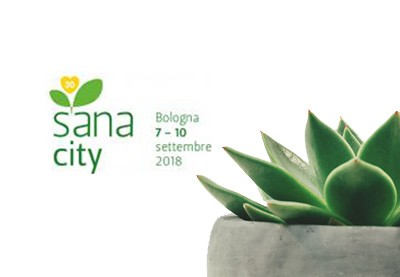 sana-city-bologna-2018