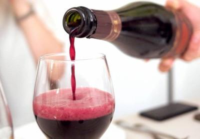 enologica-salone-del-vino-bologna