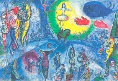 chagall-bologna-mostra-2019