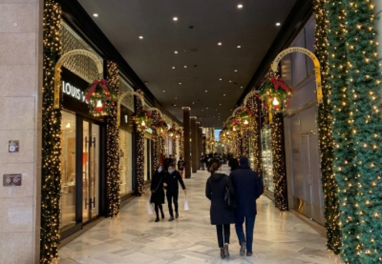 galleria-cavour-shopping-bologna