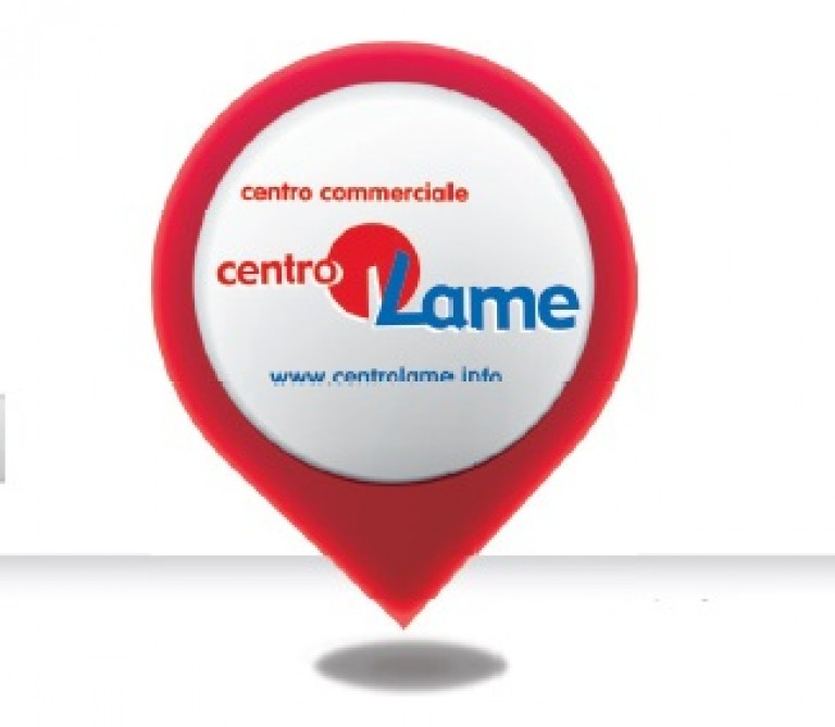 centro-comm-centrolame