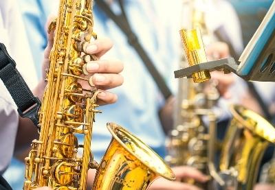 bologna-jazz-festival-guida-di-bologna-2019