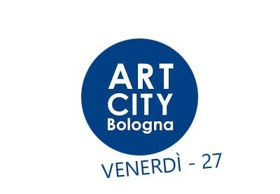 calendario-art-city-venerdì-27