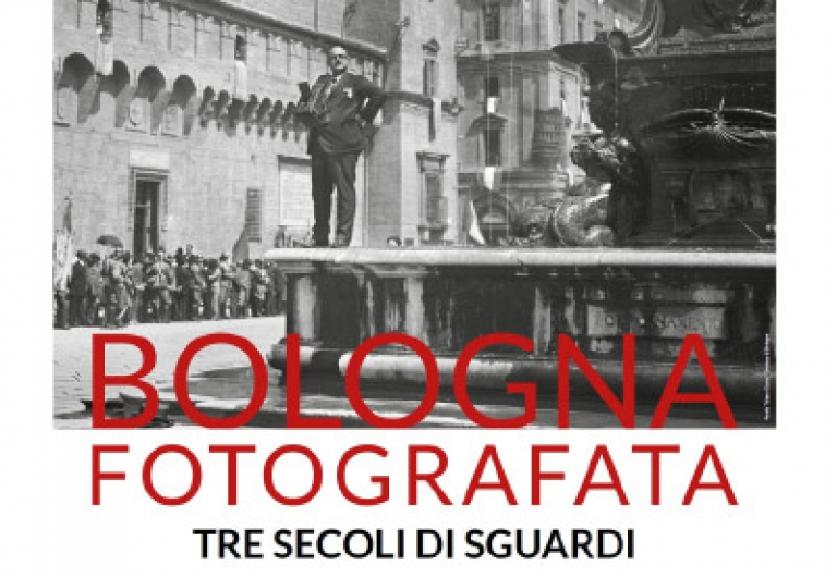 bologna-fotografata-tre-secoli-di-sguardi