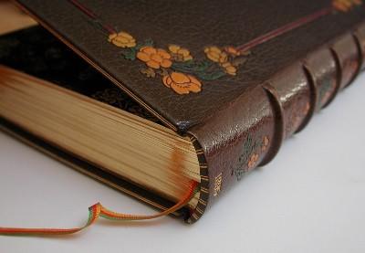 guida-di-bologna-mostra-archiginnasio-libri