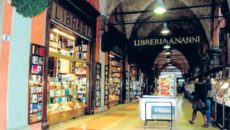 libreria-nanni
