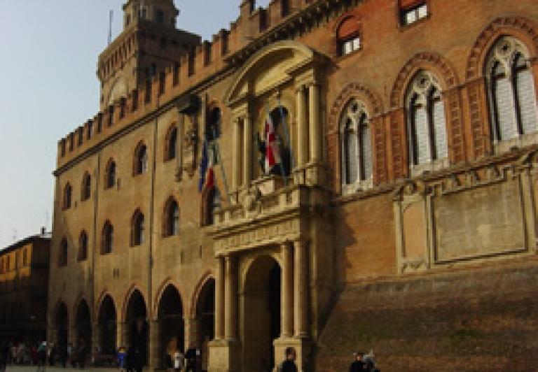 palazzo-daccursio-bologna
