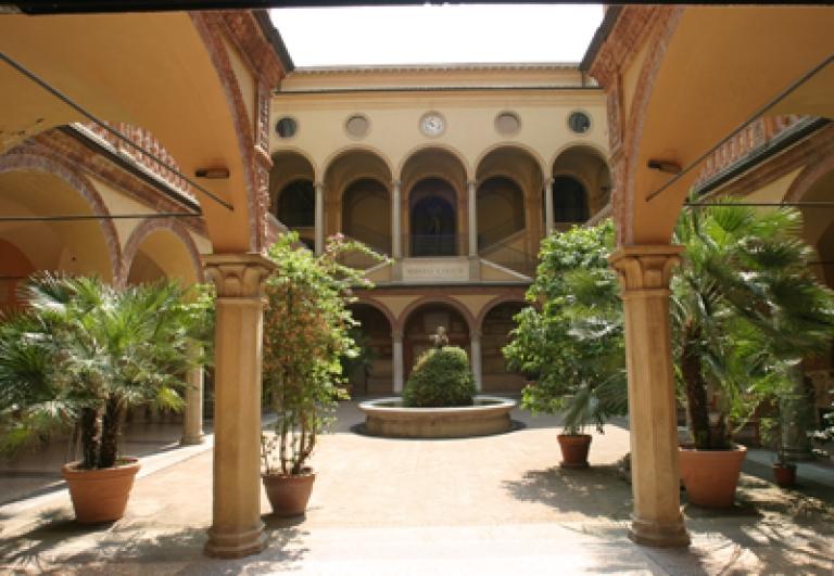 guidadibologna-ritratti-famiglia-museo-archeologico-2018