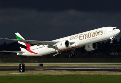 emirates-bologna-aeroporto-marconi
