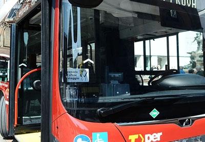 potenziamento-autobus-tper-bologna