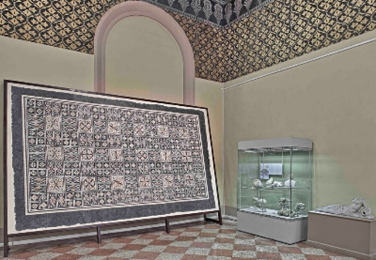museo-archeologico-bologna-online