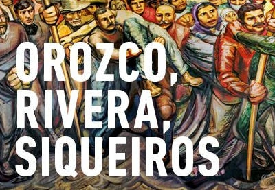 orozco-rivera-siqueiros-palazzo-fava-bologna-mostra