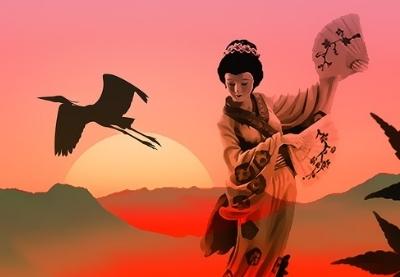 Festival Oriente annullato