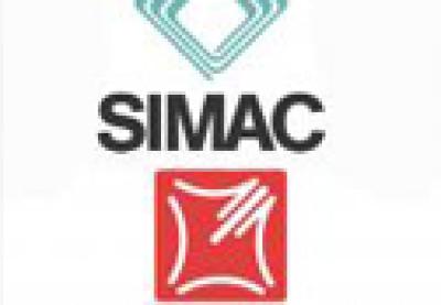 simac-tanning tech