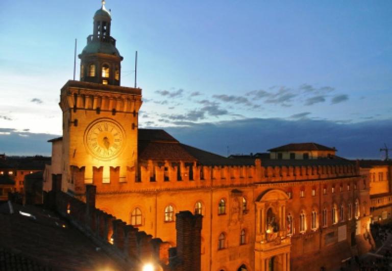 riapertura-torre-orologio-bologna