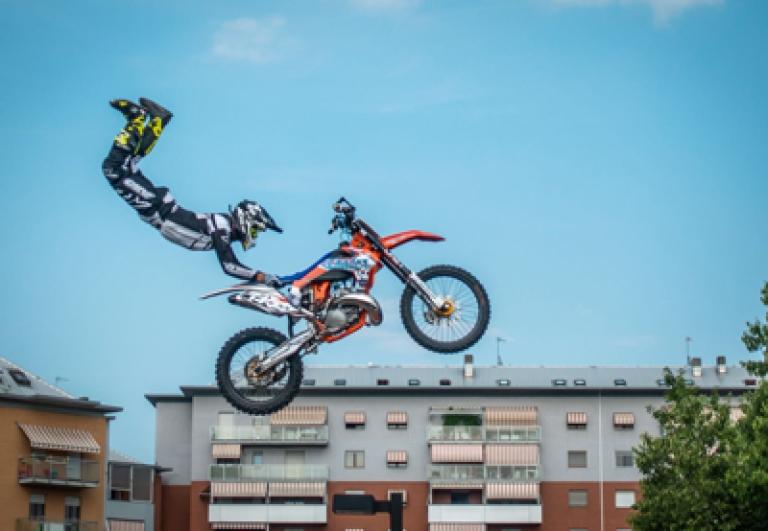 meraville-big-freestyle-motocross-bologna