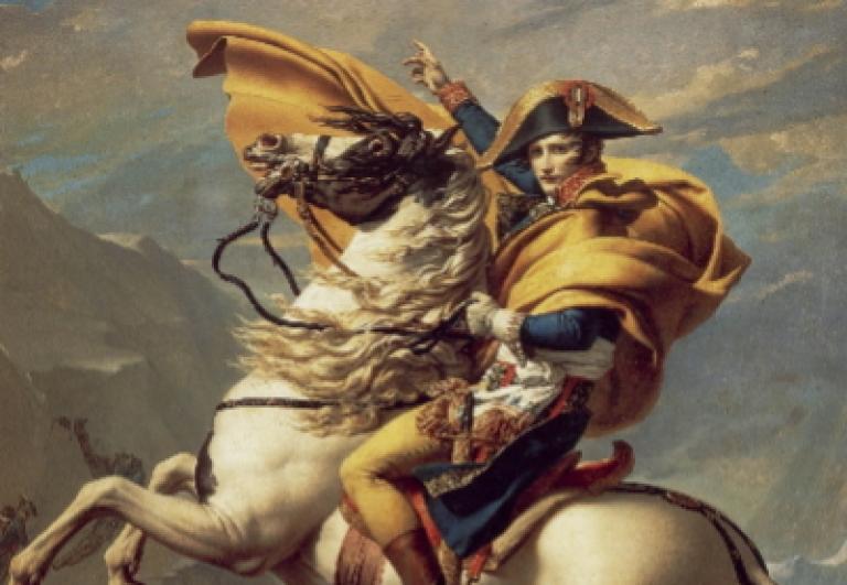 mostra-museo-risorgimento-bologna