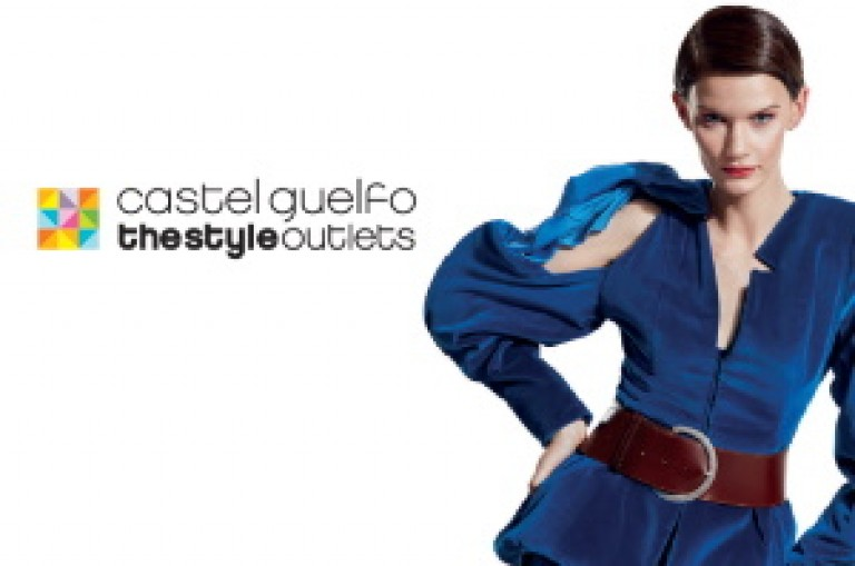 castelguelfo