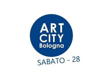 calendario-art-city-sabato-28