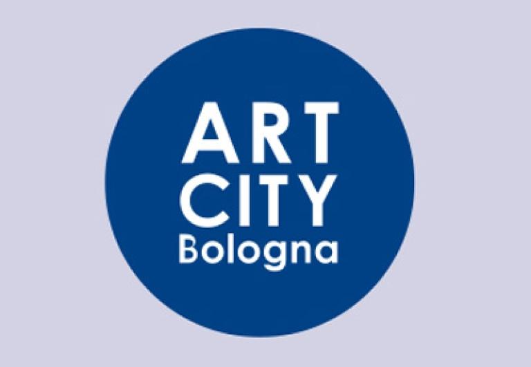 art-city-gallerie-moderne-ascom-bologna-promoguida
