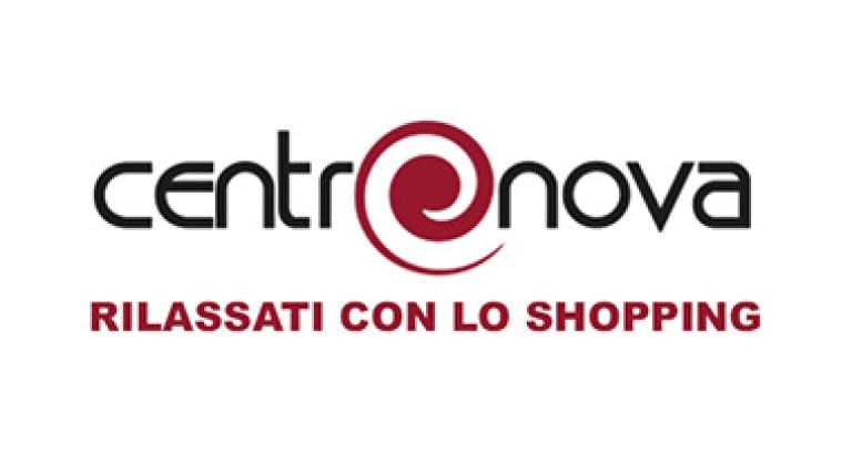 centronova-shopping