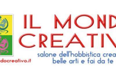 il mondo creativo
