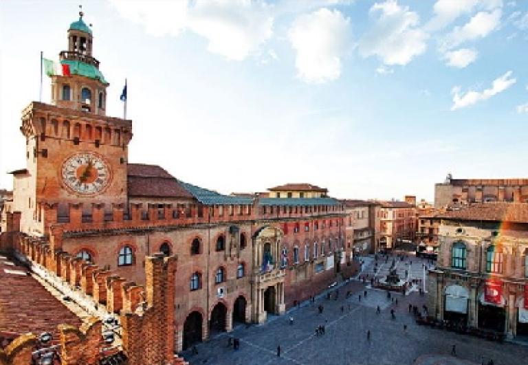 bologna-estate-calendario-eventi