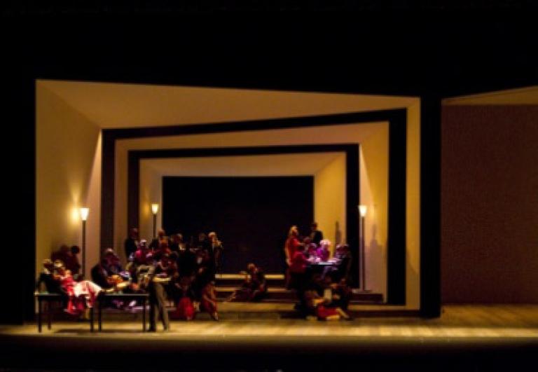 traviata-giuseppe-verdi-teatro-comunale-bologna