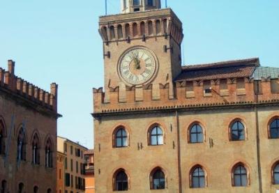 torre accursio