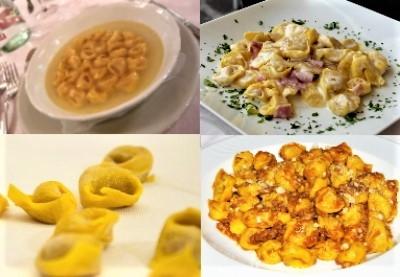 tortellini-tradizione-modernita-bologna1