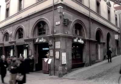 il-calice-lounge-bar-bologna-guida-turistica