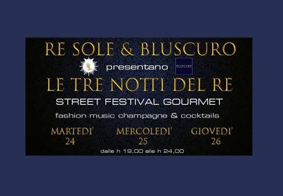 street-festival-gourmet-san-mamolo