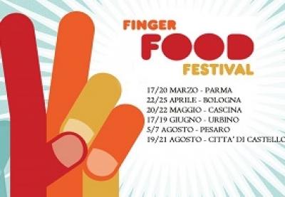 fingerfoodfestival