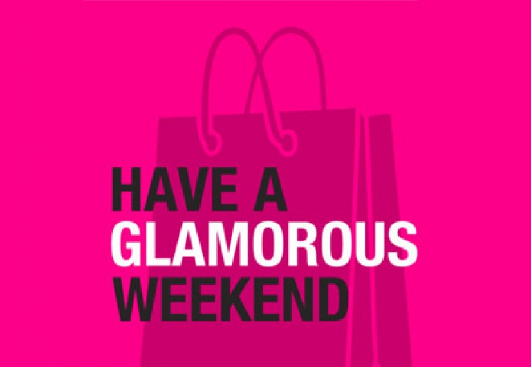 have-a-glamorous-weekend-bologna