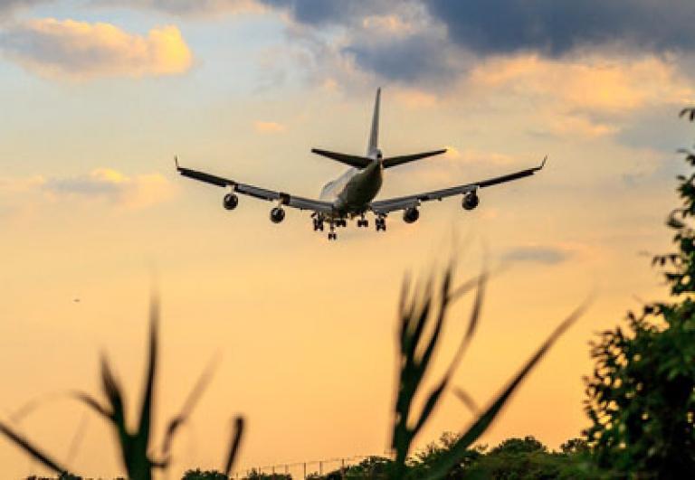 aeroporto-marconi-nuovi-voli-bologna-guida-turistica