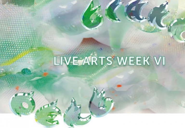 LIVE-ARTS-WEEK-2017
