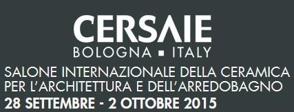 Cersaie2015