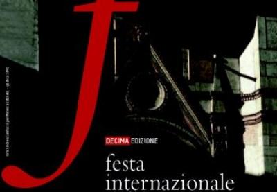 festa internazionale della storia 2013