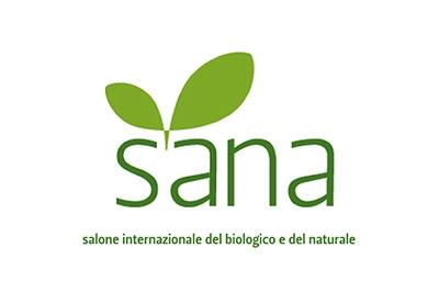 sana-numeri-salone-internazionale-biologico-naturale-2017